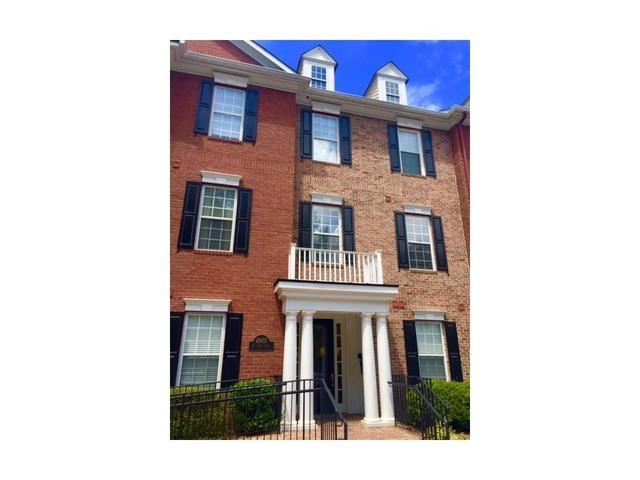 4905 Ivy Ridge Dr SE #302, Atlanta, GA 30339