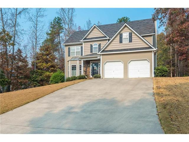 228 Amaranth Ct, Ball Ground, GA 30107