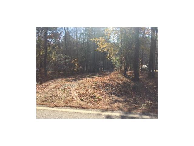 9 Cavender Creek Road, Dahlonega, GA 30533