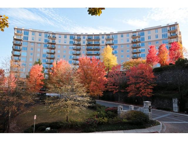 2950 Mt Wilkinson Pkwy SE #1004, Atlanta, GA 30339