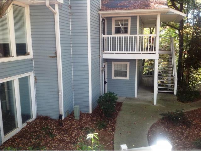 1646 Roanoke Pl SE #0, Marietta, GA 30067