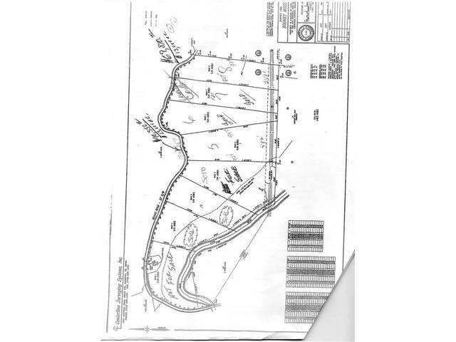 1830 Reavis Mountain Rd, Ball Ground, GA 30107