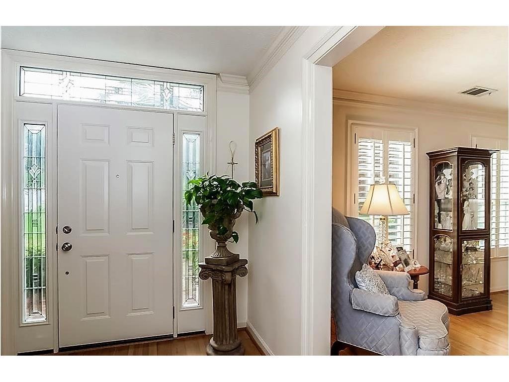 746 Holyoke Mill Court, Marietta, GA 30068