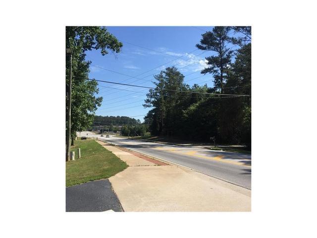 00 Chapel Hill Rd, Douglasville, GA 30135