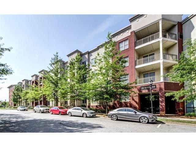 870 Mayson Turner Rd NW #1120, Atlanta, GA 30314
