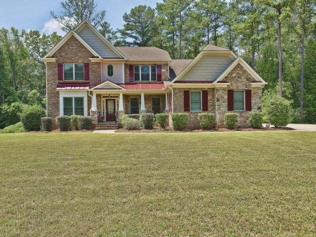 413 Julia Dr, Powder Springs, GA 30127