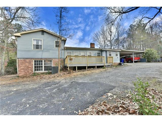 1402 Alcovy Rd, Lawrenceville, GA 30045