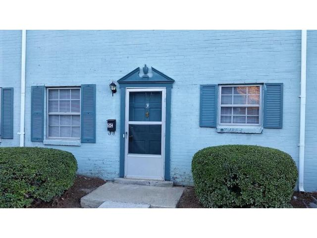 4701 Flat Shoals Rd #5C, Union City, GA 30291