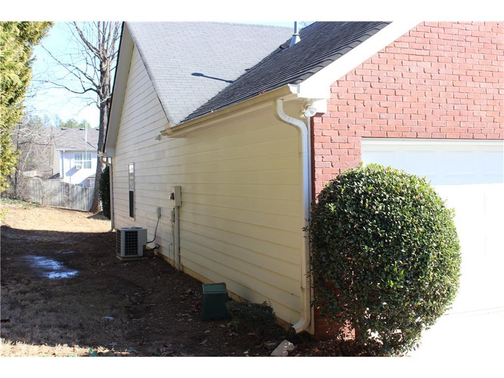 2151 Bankston Circle, Snellville, GA 30078