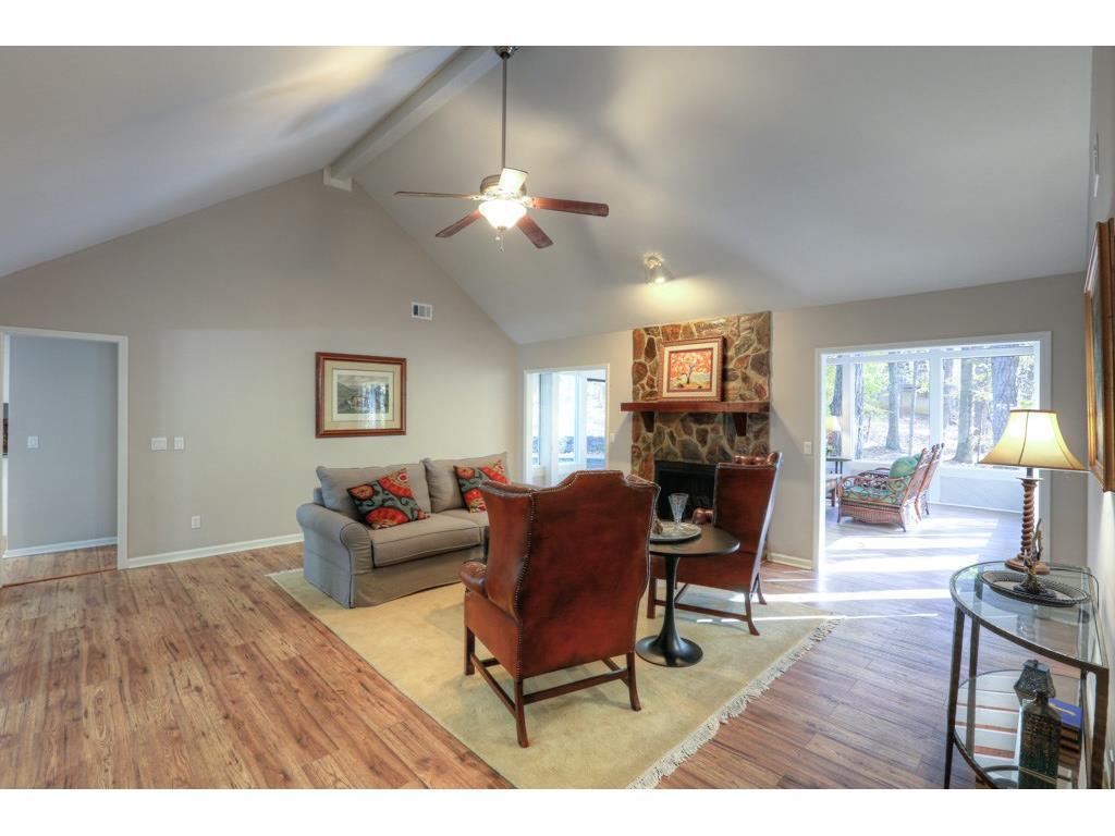 4758 Old Lyme Court, Peachtree Corners, GA 30096