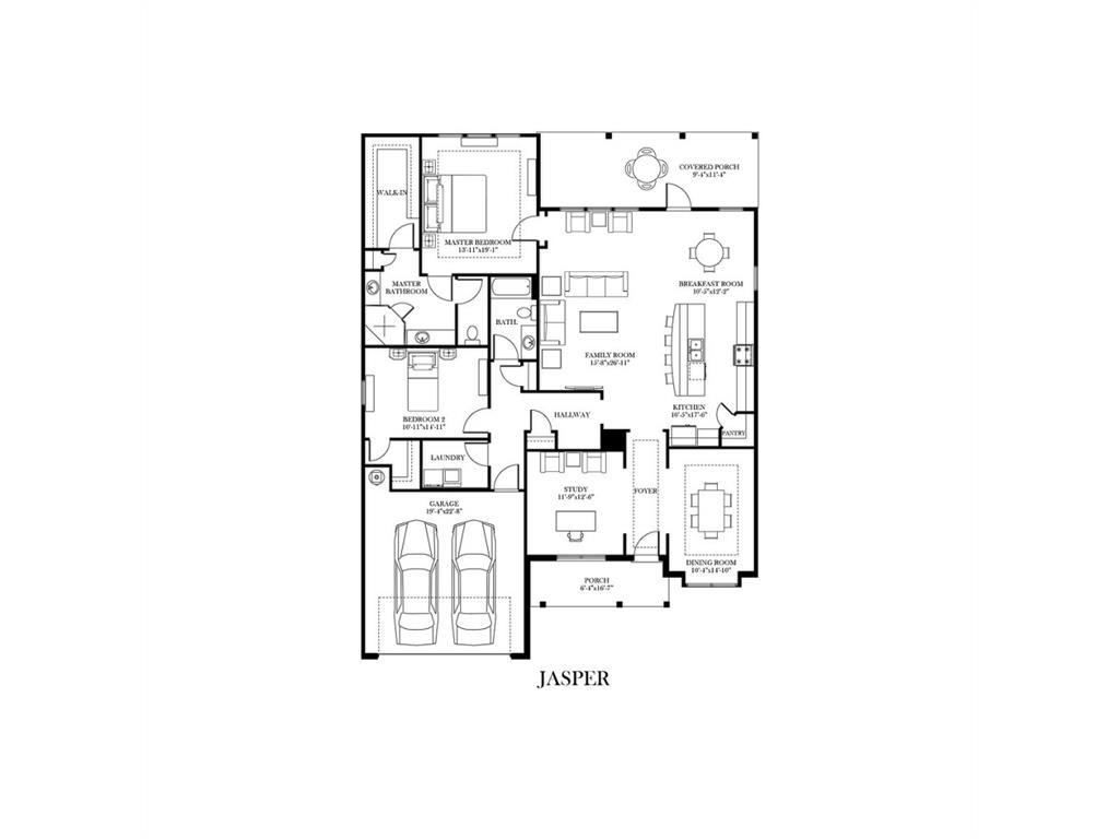 218 Woodridge Terrace, Canton, GA 30114