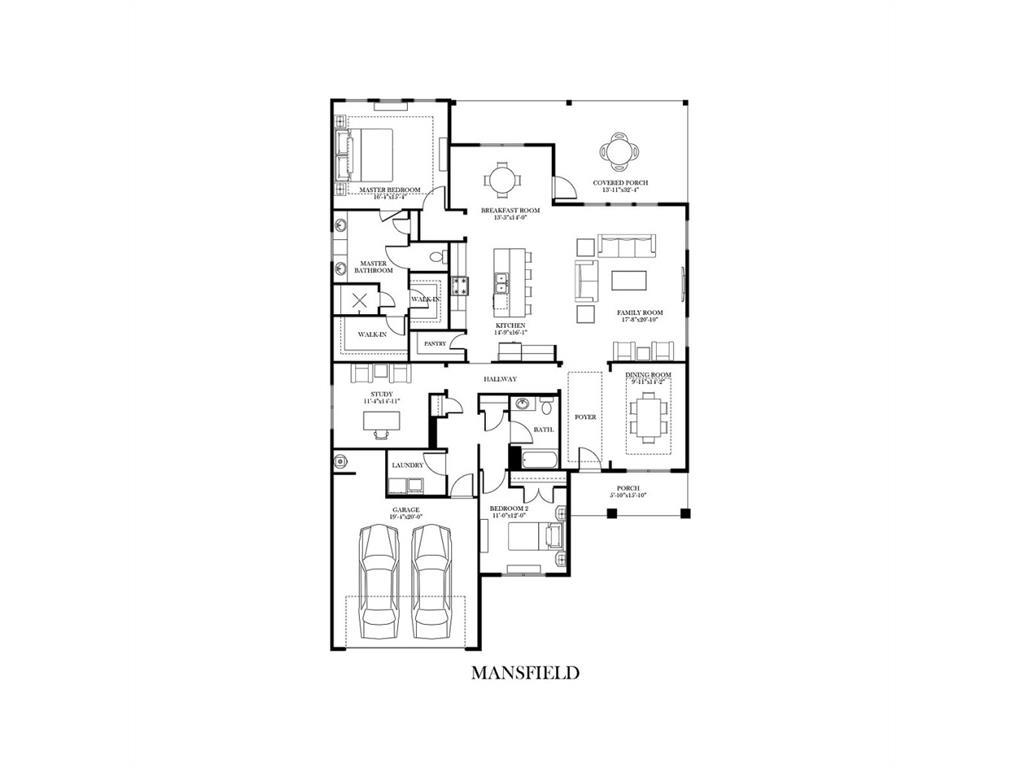 216 Woodridge Terrace, Canton, GA 30114