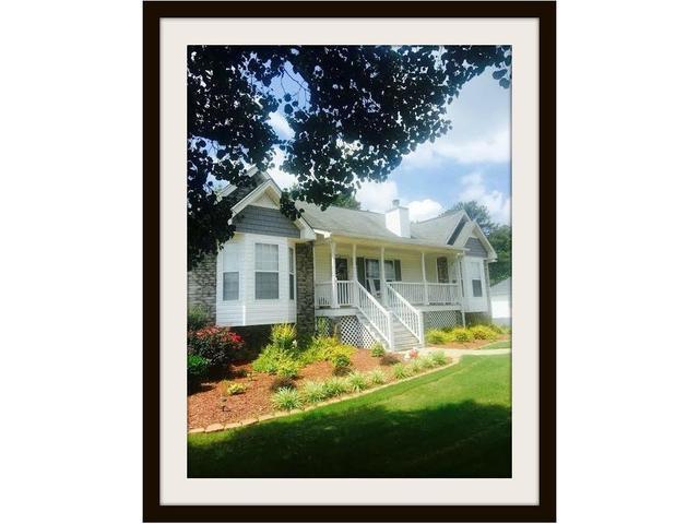 359 Old Lexington Pass, Villa Rica, GA 30180