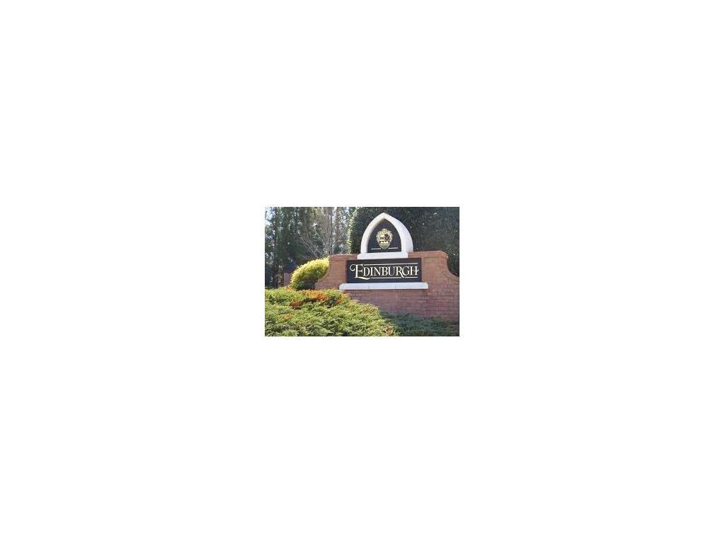 4887 Basingstoke Drive, Suwanee, GA 30024