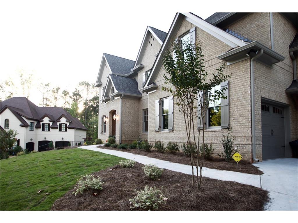 820 Stone Edge Court, Marietta, GA 30068
