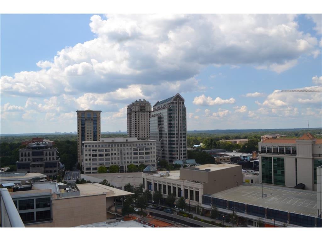 250 Pharr Road #1403, Atlanta, GA 30305