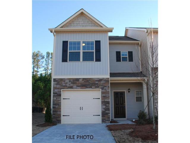 609 Oakside Pl #272, Acworth, GA 30102