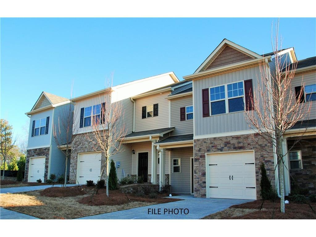 609 Oakside Place #272, Acworth, GA 30102