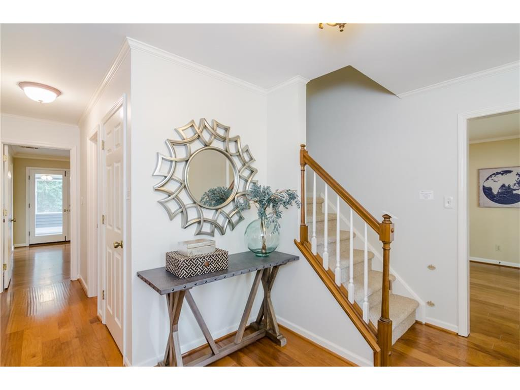 3360 Northumberland Place, Roswell, GA 30075