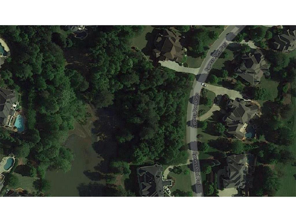 3050 Cypress Pond Pass, Duluth, GA 30097