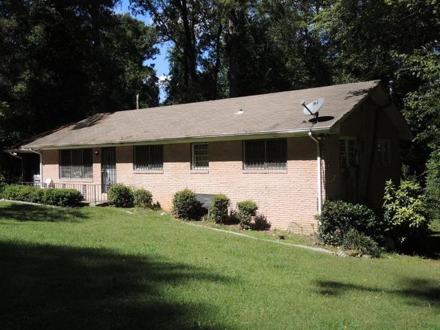 366 Susy Griffin Rd SE, Atlanta, GA 30354
