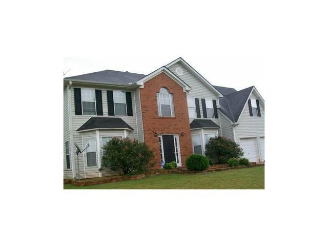 2715 Kinslow Rdg SE, Conyers, GA 30094