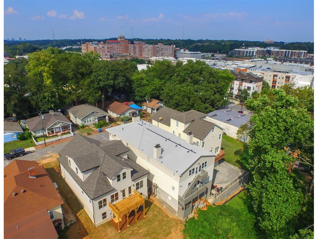 563 Winton Terrace NE, Atlanta, GA 30308