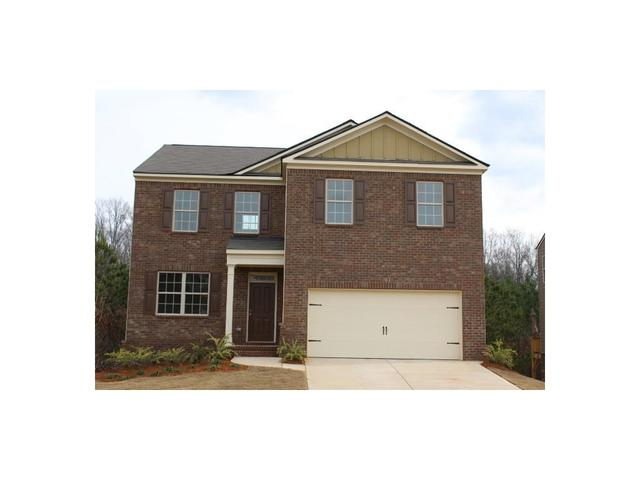183 Shaker Hollow Dr, Mcdonough, GA 30253