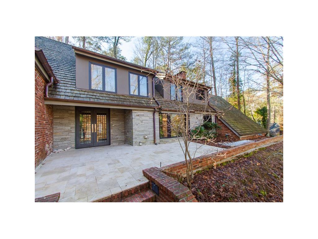 450 Valley Road NW, Atlanta, GA 30305