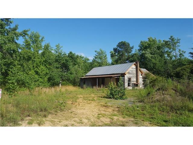 00 Pleasant Valley Rd, Adairsville, GA 30103