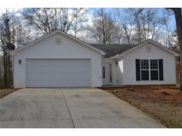 308 Seminole Cir, Statham, GA 30666