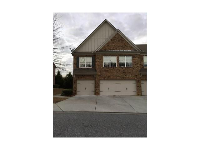 805 Pleasant Hill Rd NW #131Lilburn, GA 30047