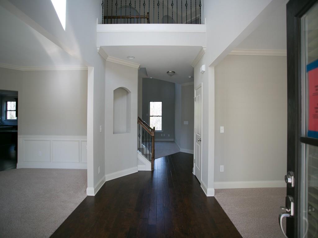 1418 Side Step Trace, Lawrenceville, GA 30045