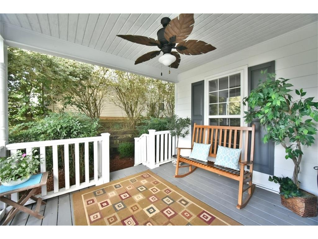 4471 Keenly Valley Drive, Buford, GA 30519