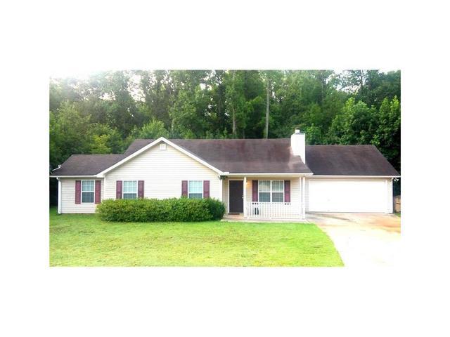 3806 Chase DrGainesville, GA 30507