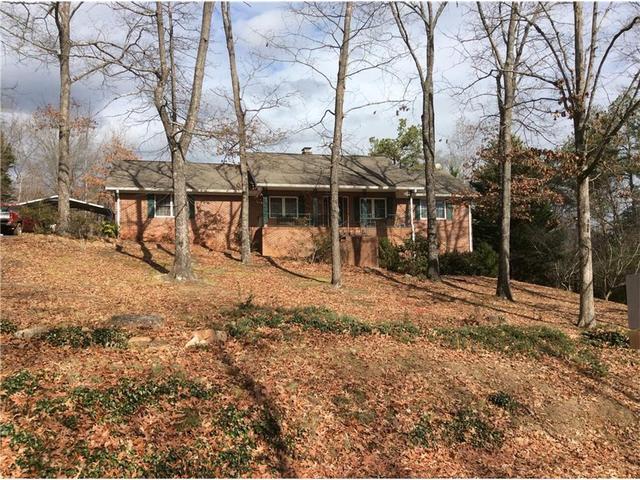 2783 Quillians DrGainesville, GA 30506