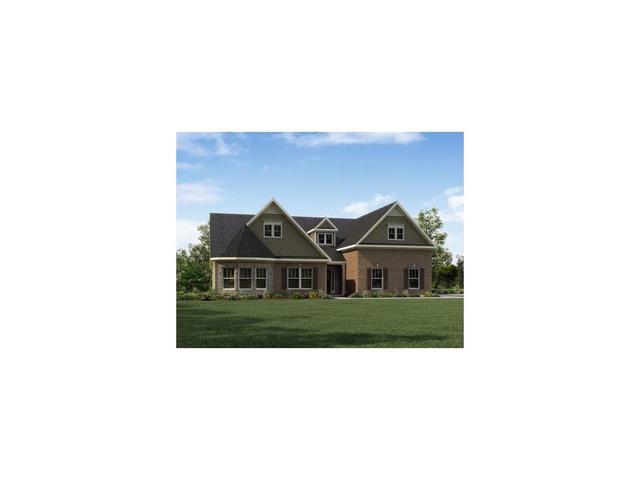 8250 Post Oak LnGainesville, GA 30506