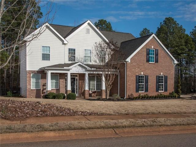 105 Grand Oak DrJefferson, GA 30549