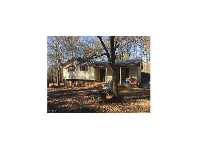 8765 Lee RdLithia Springs, GA 30122