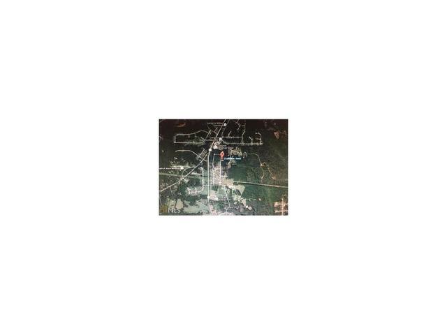 230 Tanglewood Dr, Covington, GA 30016