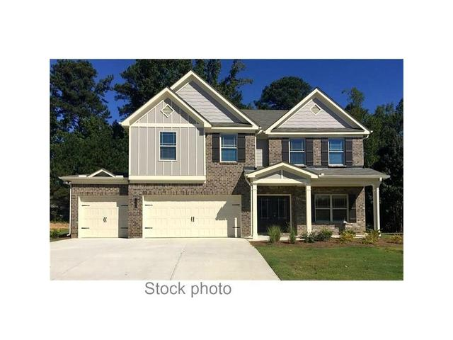 4089 Two Bridge Dr, Buford, GA 30518