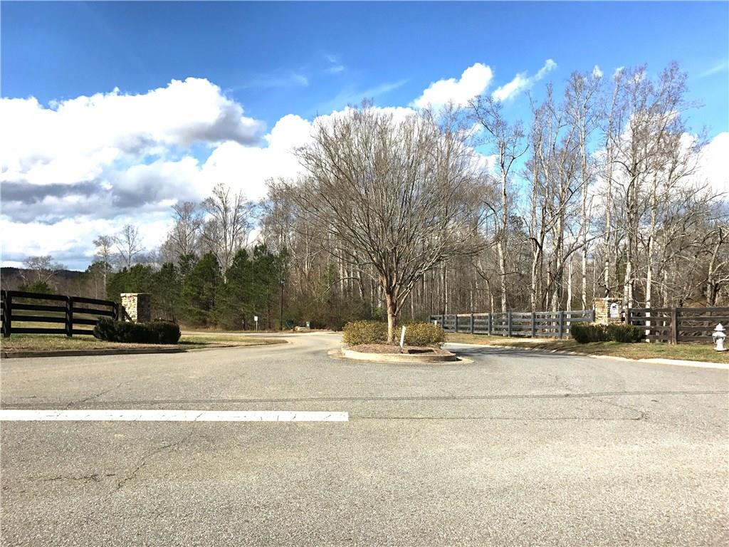 105 Bishop Lake Lane, Ball Ground, GA 30107