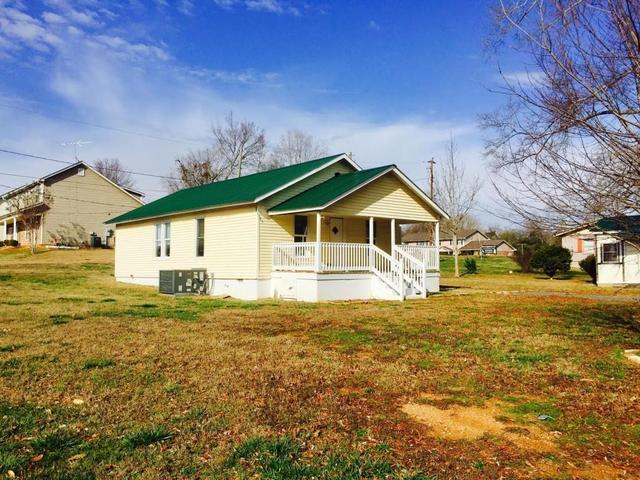 110 Casey St, Adairsville, GA 30103