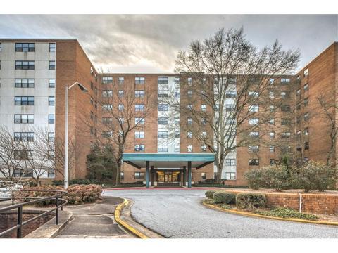 2965 Pharr Court South NW #704, Atlanta, GA 30305