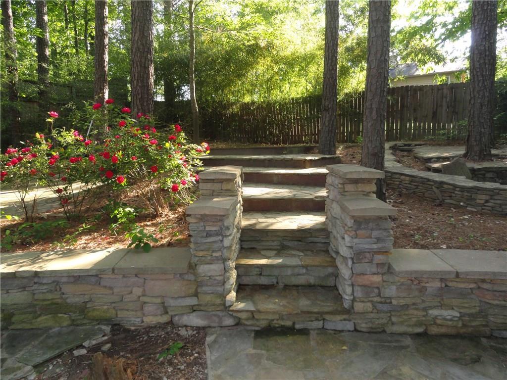 2096 Township Drive, Woodstock, GA 30189