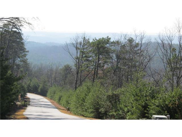16 Ridgewater Dr, Cartersville, GA 30121