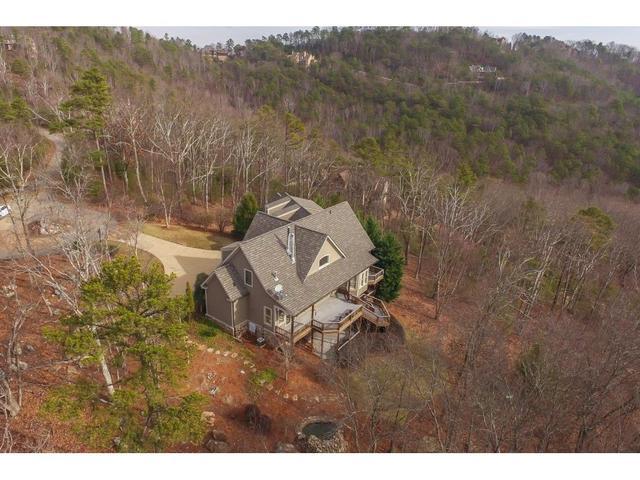 21 Signal Mountain Dr, Cartersville, GA 30121