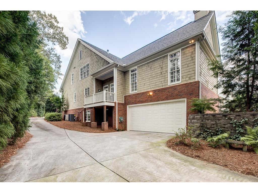 1523 Collier Place SE, Smyrna, GA 30080