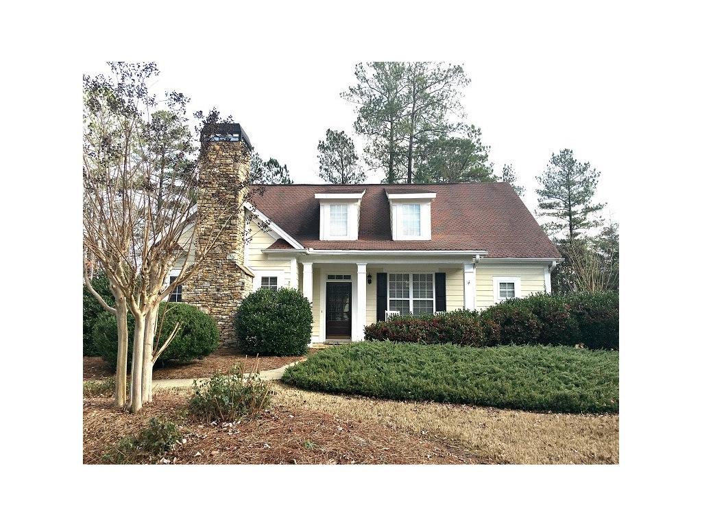 28 Cottage Terrace, Dallas, GA 30157