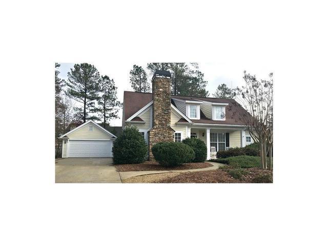 28 Cottage Ter, Dallas, GA 30157
